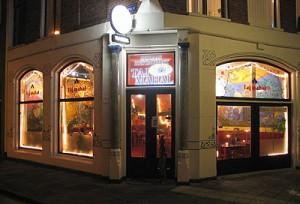 natuurlijk Indiaas pijpbeurt in Groningen