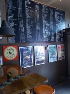 5c1808b9dd8 Bierproeverij voor 2 personen incl. hapjes bij Café de Koffer nu ...