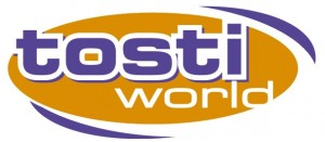 Tosti-world-300x131.jpg