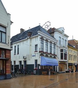 Olympia-Groningen