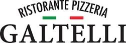3-Gangen menu met hoofdgerecht naar keuze bij Italiaans ...