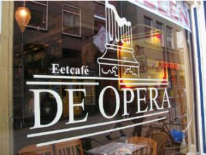 De_Opera_Voorkant