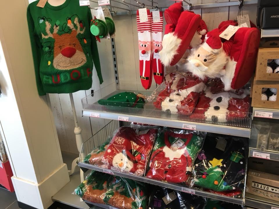 Kersttrui Utrecht.Nu Al Een Foute Kersttrui Dat Kan Allemaal In Groningen