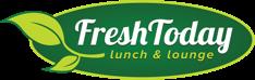 Fresh Today Carolieweg Logo