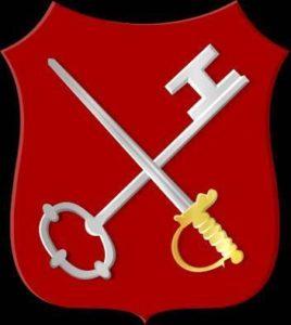 Het Lopster Veerhuis Logo