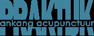 Praktijk Ankang Logo